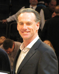 Book Coach Jamie Dixon for your next corporate event, function, or private party.