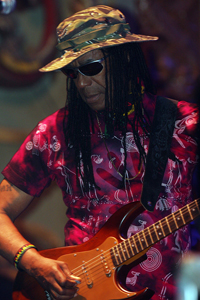 Book Junior Marvin's Wailers for your next corporate event, function, or private party.