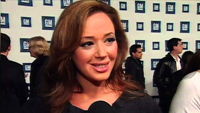 Book Leah Remini for your next corporate event, function, or private party.
