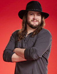 Book Adam Wakefield for your next corporate event, function, or private party.