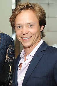 Book Brock Pierce for your next corporate event, function, or private party.