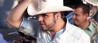 Book Gerardo Ortiz for your next corporate event, function, or private party.