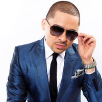 Book Larry Hernandez for your next corporate event, function, or private party.