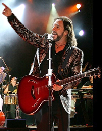 Book Marco Antonio Solis for your next corporate event, function, or private party.
