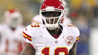 Book Jeremy Maclin for your next corporate event, function, or private party.