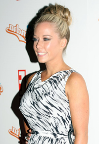 Book Kendra Wilkinson for your next corporate event, function, or private party.