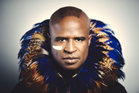 Book Alex Boye for your next corporate event, function, or private party.