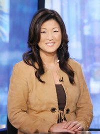 Hire Juju Chang as