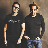 Book Bobby Bones and the Raging Idiots for your next corporate event, function, or private party.