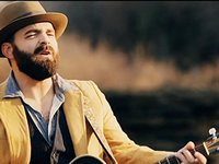 Book Drew Holcomb for your next corporate event, function, or private party.