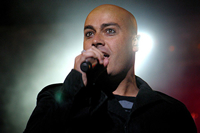 Book Peter Furler for your next corporate event, function, or private party.