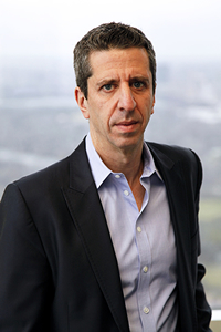 Book Jason Flom for your next corporate event, function, or private party.