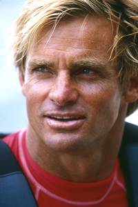 Book Laird Hamilton for your next corporate event, function, or private party.