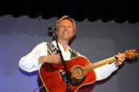 Book Back Home Again Tribute to John Denver for your next corporate event, function, or private party.