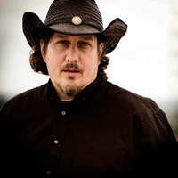 Book Kevn Kinney for your next corporate event, function, or private party.