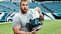 Book Jon Dorenbos for your next corporate event, function, or private party.