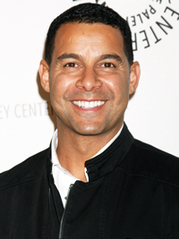 Book Jon Huertas for your next corporate event, function, or private party.