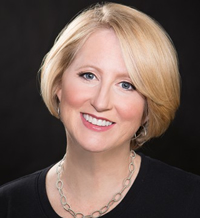 Book Michelle McKenna-Doyle  for your next corporate event, function, or private party.