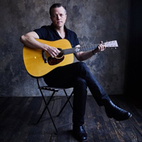 Book Jason Isbell for your next corporate event, function, or private party.