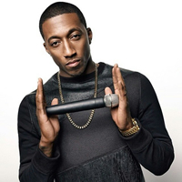 Hire Lecrae for a Corporate Event or Performance Booking