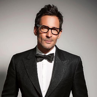 Book Lawrence Zarian for your next corporate event, function, or private party.