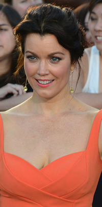 Book Bellamy Young for your next corporate event, function, or private party.