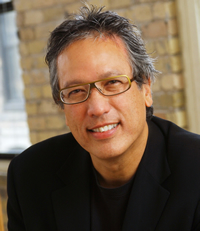 Book Michael Tchong for your next corporate event, function, or private party.