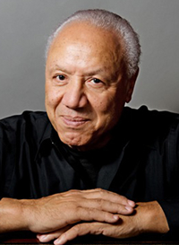 Book Lenny Wilkens for your next corporate event, function, or private party.