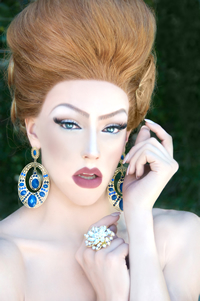Book Laganja Estranja for your next corporate event, function, or private party.