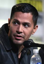 Book Jay Hernandez for your next corporate event, function, or private party.