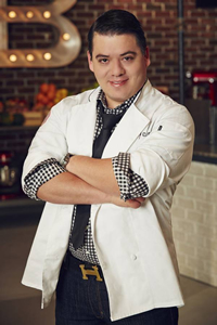 Book Katsuji Tanabe for your next corporate event, function, or private party.