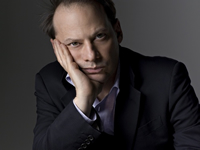 Book Adam Gopnik for your next corporate event, function, or private party.