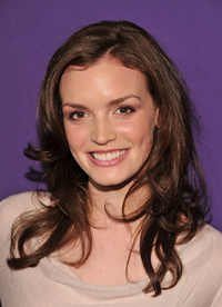 Book Jennifer Damiano for your next corporate event, function, or private party.