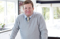 Book Frank Luntz for your next corporate event, function, or private party.