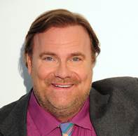 Book Kevin Farley for your next corporate event, function, or private party.