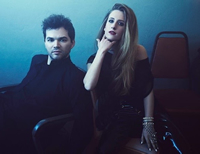 Book Marian Hill for your next corporate event, function, or private party.