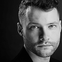 Book Calum Scott for your next corporate event, function, or private party.