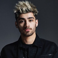 Book Zayn Malik for your next corporate event, function, or private party.