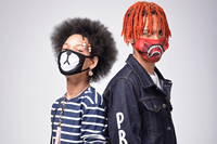 Book Ayo & Teo for your next corporate event, function, or private party.