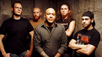 Book Killswitch Engage for your next corporate event, function, or private party.