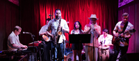 Book Sure Fire Soul Ensemble for your next corporate event, function, or private party.