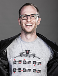 Book Joe Gebbia for your next corporate event, function, or private party.
