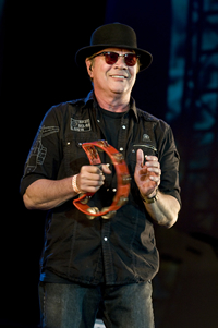 Book Mitch Ryder for your next corporate event, function, or private party.