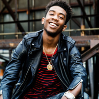 Book Desiigner for your next corporate event, function, or private party.