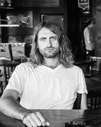 Book Ryan Hurd for your next corporate event, function, or private party.