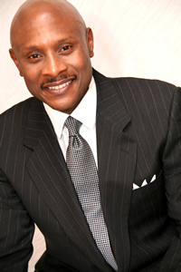 Book Robert L. Wallace for your next corporate event, function, or private party.