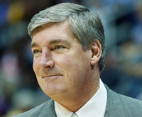 Book Bill Laimbeer for your next corporate event, function, or private party.