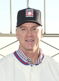 Book Tom Glavine for your next corporate event, function, or private party.