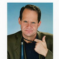 Book Bob Zany for your next corporate event, function, or private party.