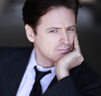 Book John Fugelsang for your next corporate event, function, or private party.
